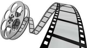 zur Filmchronik...