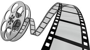 Chornik-Film-Verkehrsverein-Staad