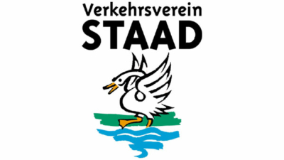 vvstaad-logo-quer