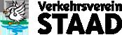Verkehrsverein Staad SG Logo