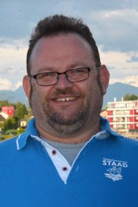 Philipp-Graber