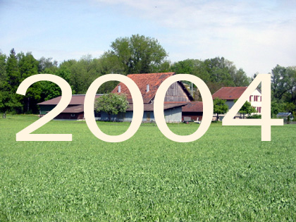 galerie-2004-verkehrsverein-staad