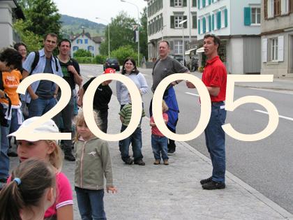 galerie-2005-verkehrsverein-staad