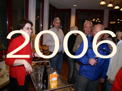 galerie-2006-verkehrsverein-staad
