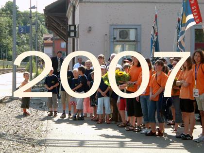 galerie-2007-verkehrsverein-staad