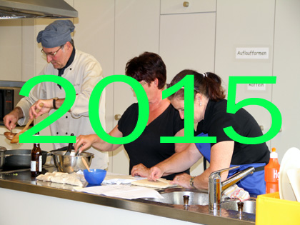 galerie-2015-verkehrsverein-staad