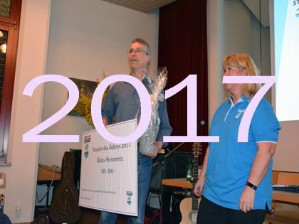 galerie-2017-verkehrsverein-staad
