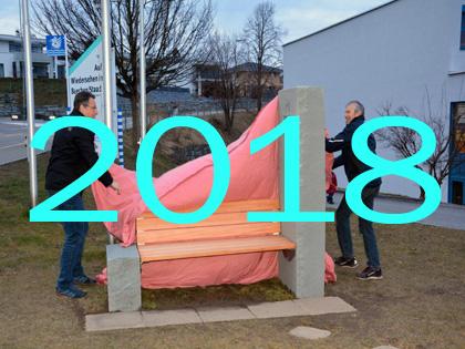 galerie-2018-verkehrsverein-staad