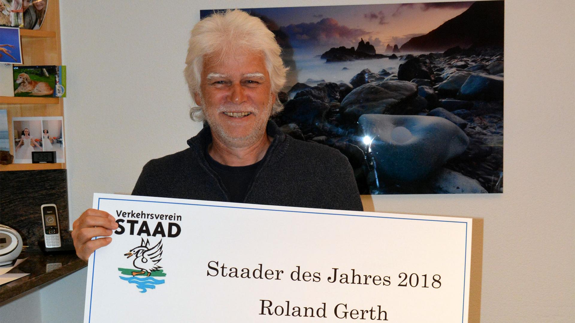 Roland-Gerth-staader-2018-verkehrsverein-staad