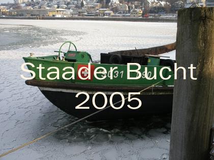 Staader-bucht-2005-verkehrsverein-staad