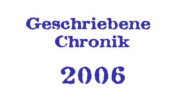 geschriebene-chronik-2006-verkehrsverein-staad