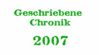 geschriebene-chronik-2007-verkehrsverein-staad