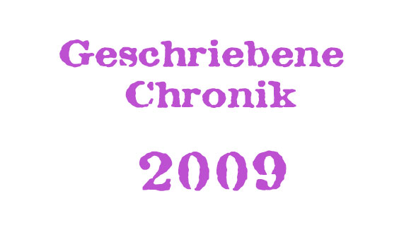 geschriebene-chronik-2009-verkehrsverein-staad