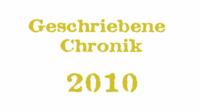 geschriebene-chronik-2010-verkehrsverein-staad