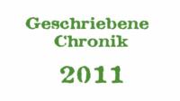 geschriebene-chronik-2011-verkehrsverein-staad