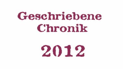 geschriebene-chronik-2012-verkehrsverein-staad