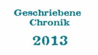 geschriebene-chronik-2013-verkehrsverein-staad