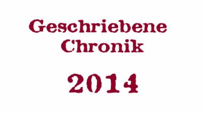 geschriebene-chronik-2014-verkehrsverein-staad