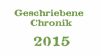 geschriebene-chronik-2015-verkehrsverein-staad