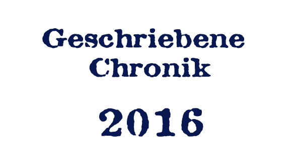 geschriebene-chronik-2016-verkehrsverein-staad
