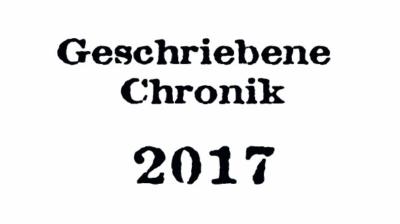 geschriebene-chronik-2017-verkehrsverein-staad