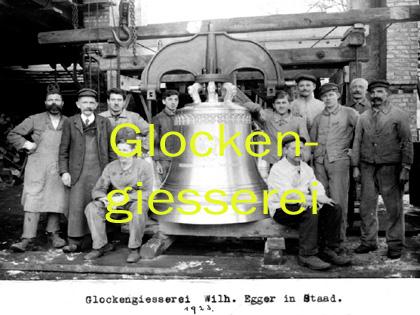 glockengiesserei-staad-verkehrsverein