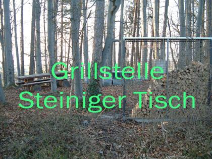 grill-steiniger-tisch-verkehrsverein-staad