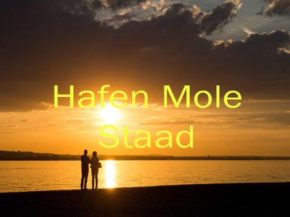 hafen-mole-staad-verkehrsverein
