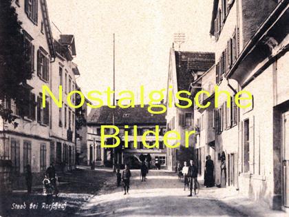 nostalgische-bilder-verkehrsverein-staad