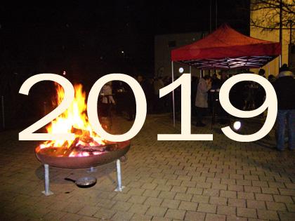 galerie-2019-verkehrsverein-staad