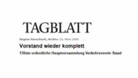 vorstand-komplett-vvstaad-verkehrsverein