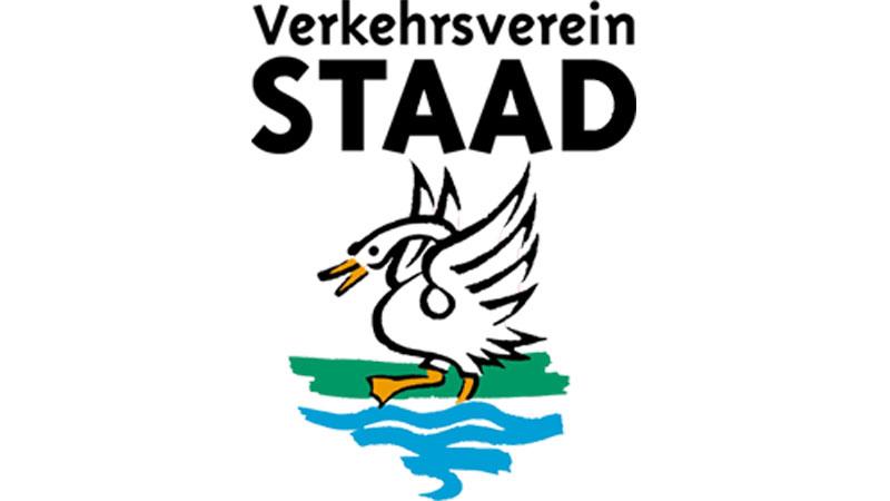 vvstaad-logo-800