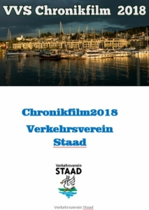 chronikfilm-2018-verkehrsverein-staad