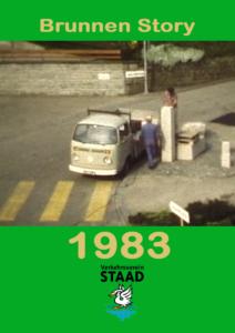 Staader-Brunnenstory-1983-verkehrsverein-staad