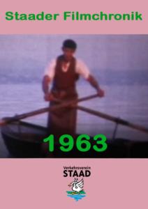 chronikfilm-1963-verkehrsverein-staad