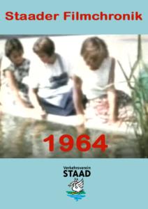 chronikfilm-1964-verkehrsverein-staad