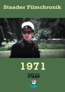 staader-filmchronik-1971-verkehrsverein-staad