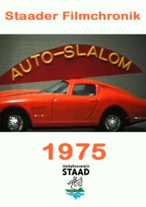 Staader-chronikfilm-1975-verkehrsverein-staad
