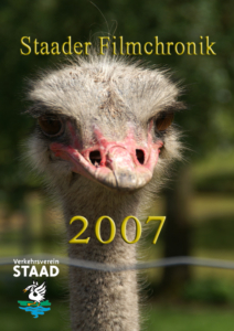 chronikfilm-2007-verkehrsverein-staad
