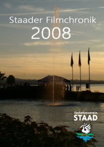 chronikfilm-2008-verkehrsverein-staad