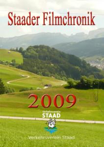 Chronikfilm-2009-Verkehrsverein-Staad