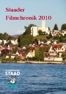 chronikfilm-2010-verkehrsverein-staad