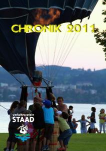 chronikfilm-2011-verkehrsverein-staad