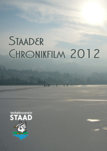 chronikfilm-2012-verkehrsverein-staad