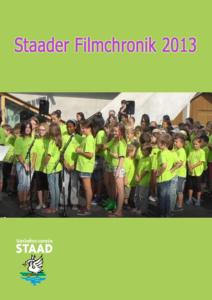 chronikfilm-2013-verkehrsverein-staad