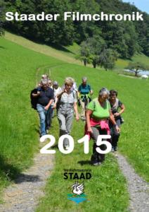 chronikfilm-2015-Verkehrsverein-staad