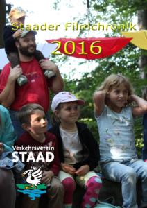 chronikfilm-2016-verkehrsverein-staad