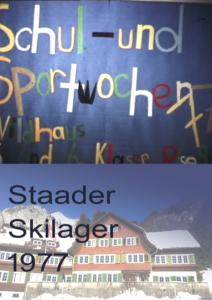 Staader-Skilager-1977-verkehrsverein-staad