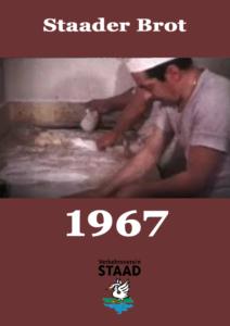 staader-brotfilm-1967-verkehrsverein-staad