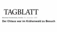 chlaus-kraehenwald-2005-vvs